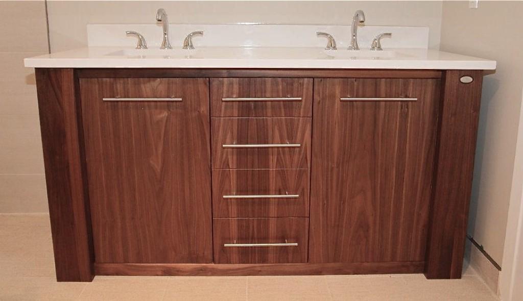 Salle de bain РSignature St̩phane Dion
