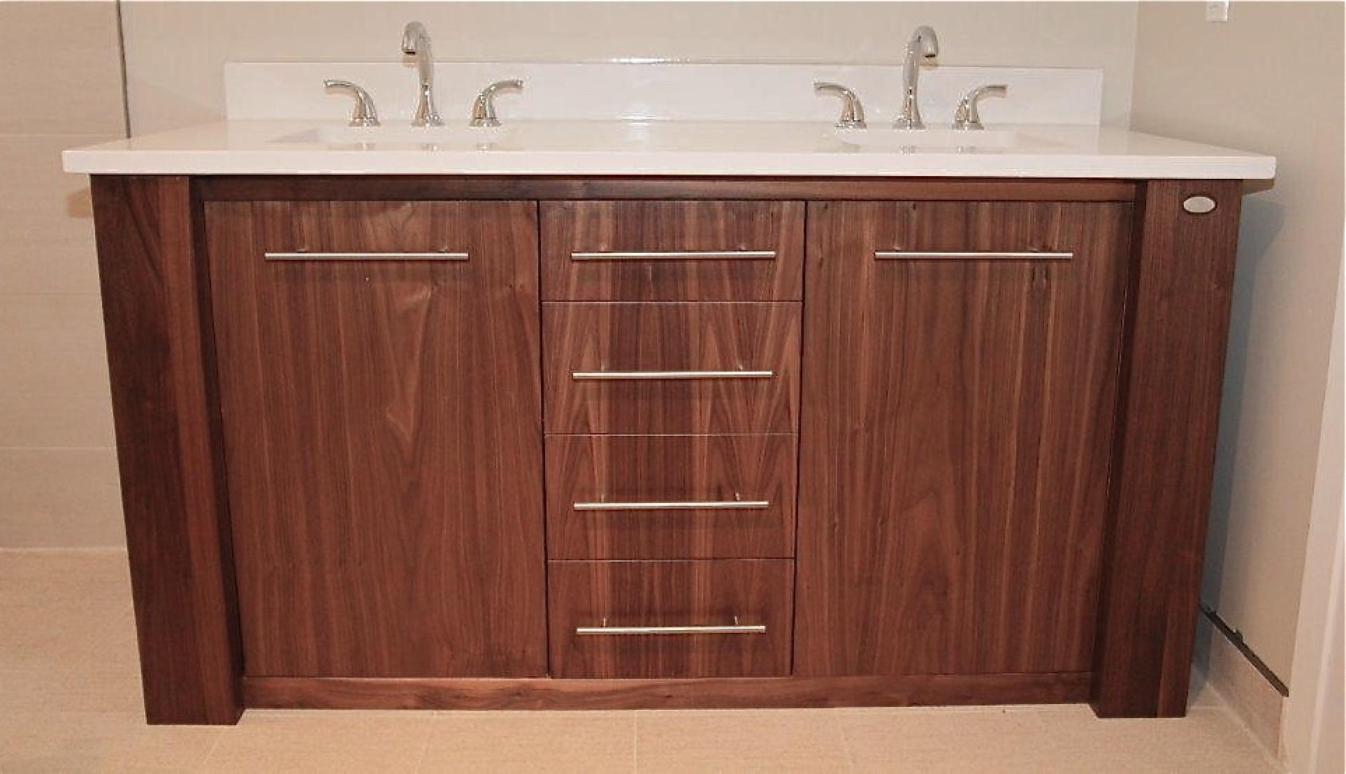 salle de bain signature st phane dion. Black Bedroom Furniture Sets. Home Design Ideas