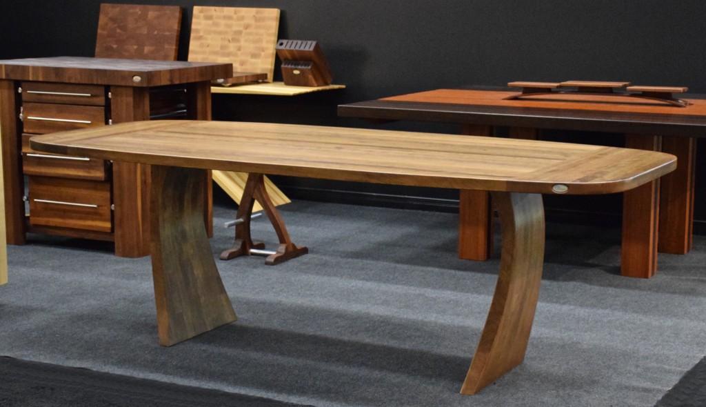 Design table cuisine gatineau 33 lille table basse maison du monde table basse palette - Table jardin villaverde lille ...